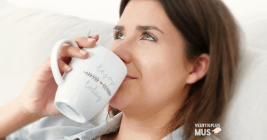 6 voordelen van groene thee
