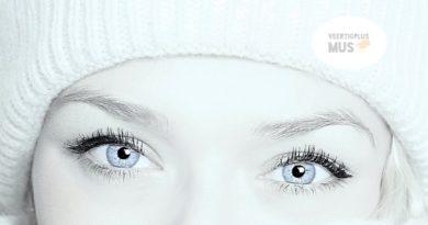 tips tegen wallen en donkere kringen ogen