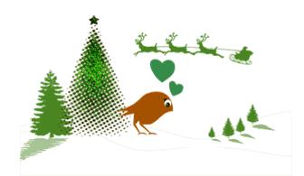 waar zijn de leukste kerstmarkten
