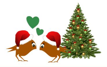 alternatieve manieren om kerst te vieren