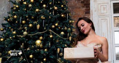 budgettips geld besparen op de feestdagen