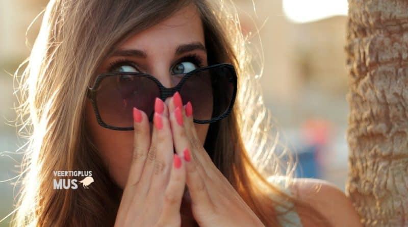 waarom gezonde stress goed voor je is