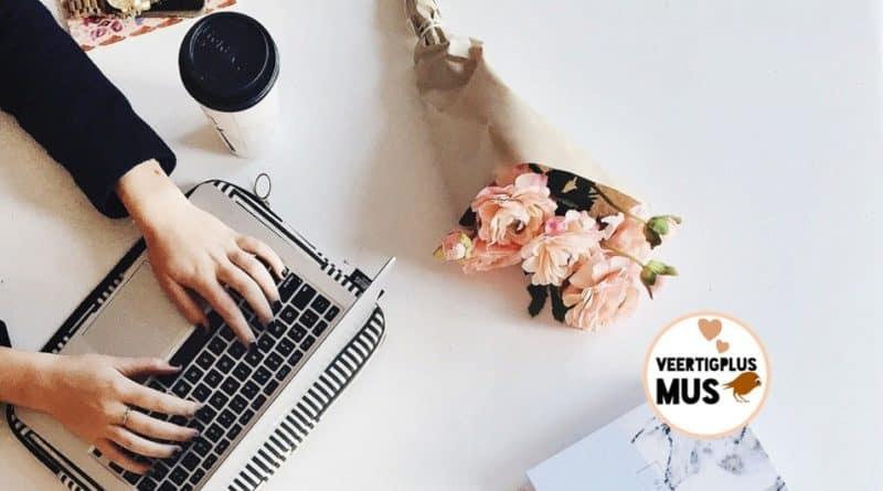10 redenen waarom Pinterest belangrijk is voor je blog