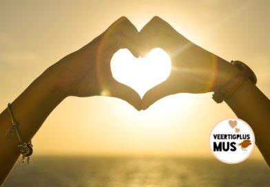 Hoe houd je je relatie gezond en wordt het geen sleur? 7 tips!