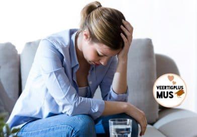 10 dingen die je wel en niet moet doen als jouw dierbare depressief is