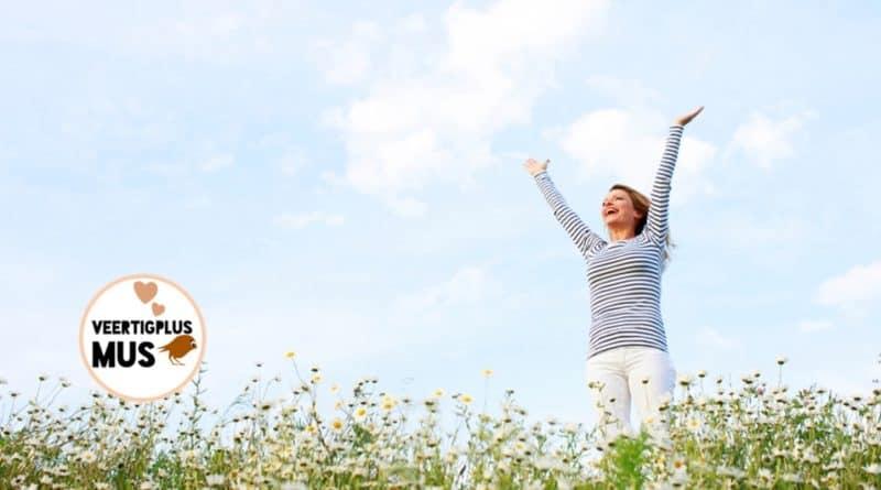 10 signalen dat je in de overgang zit, herken jij de symptomen
