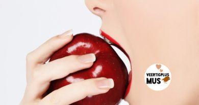 Gezond snoepen kies uit deze 40 koolhydraatarme snacks en tussendoortjes