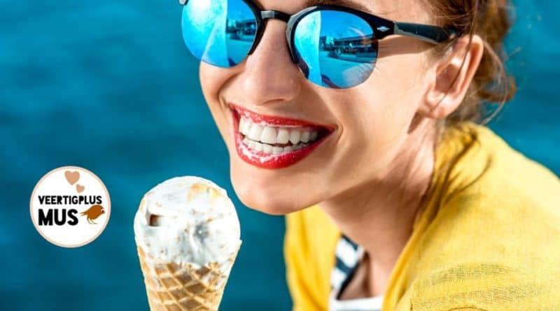 7 tips om nooit meer die vervelende eetbuien te hebben en te stoppen