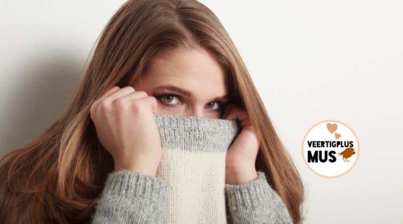 7 tips om je angst te verminderen