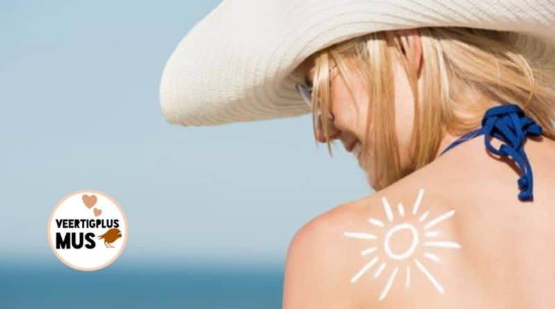 5 beste zonnebrand creme spray lotion factor spf 30