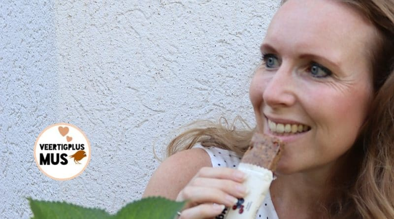 upfront repen lactosevrij glutenvrij