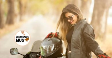 Zit je als 40plus vrouw in een midlife crisis? Pak deze 10 leuke hobby's op!