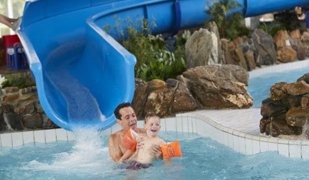 subtropisch zwembad de leistert limburg