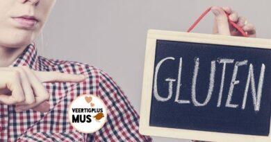 welke granen zijn glutenvrij of bevatten gluten