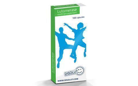 Lutomerase-108-capsules