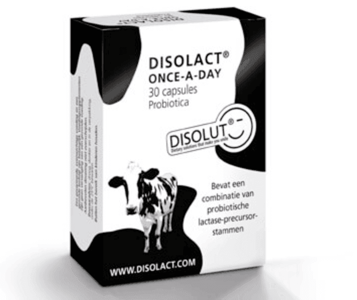 disolact-once-a-day