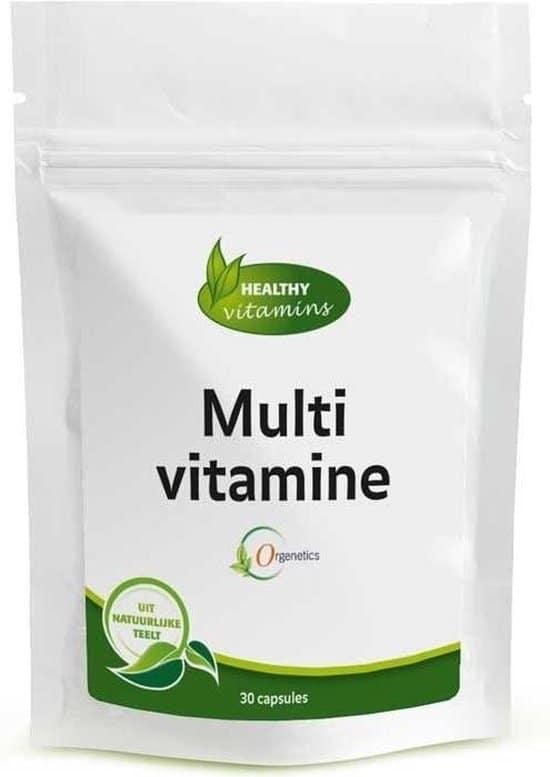 multi vitamine natuurlijk en vegan vitaminesperpost.nl