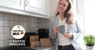 5 voordelen van de biologisch afbreekbare koffiecups van de koffiejongens