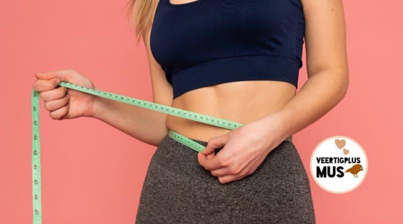 7 beste afslankboeken en dieetboeken voor makkelijk afvallen