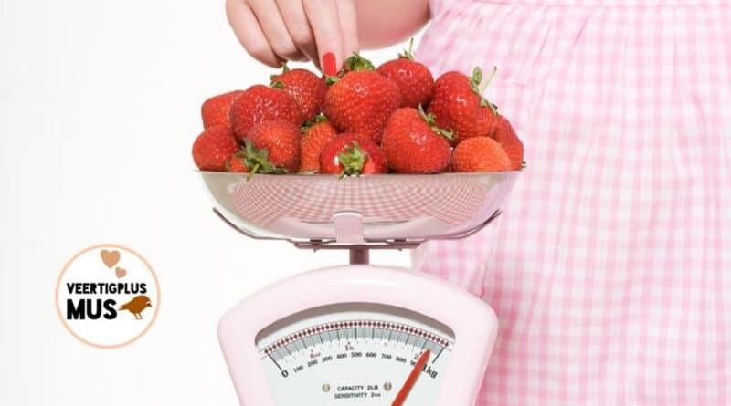 7 redenen waarom aardbeien gezond zijn en 3 redenen waarom ongezond