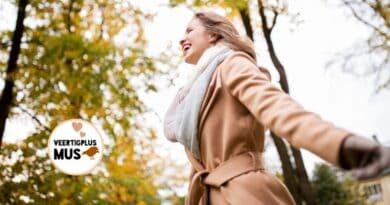 7 tips hoe je met wandelen echt goed kunt afvallen