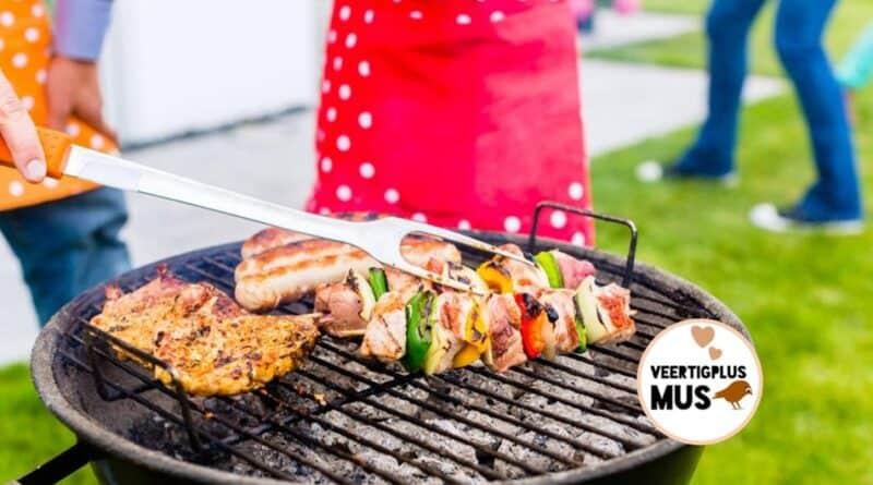 Zin om te barbecueen 5 tips om je BBQ schoon te maken