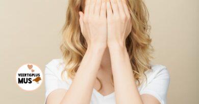 3 redenen waarom veel vrouwen zich schamen voor urineverlies