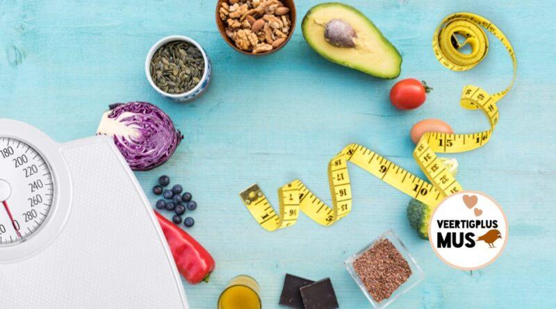 Wat is het koolhydraatarme dieet simpele uitleg
