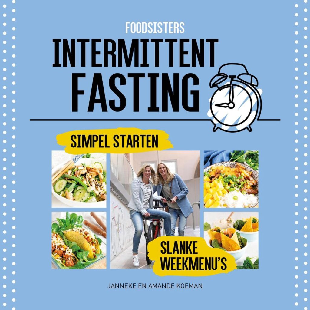 foodsisters intermittent fasting