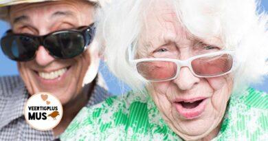 5 ideeën hoe jouw ouders op leeftijd langer thuis kunnen blijven wonen!