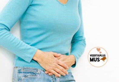 Vaak diarree of verstopping? Dat kan het Prikkelbare Darm Syndroom zijn!