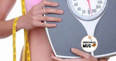 Hoe kun je simpel en snel je BMI uitrekenen?